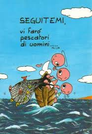 pescatori_uomini